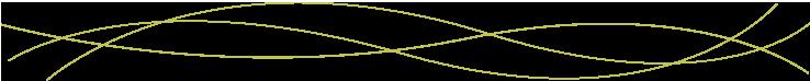 filigree-lines